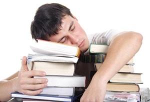 lazy-student1