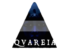 QUAREIA_triangle large