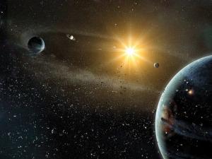 02-solar-system-nice-model-990x743