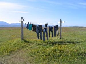 Washing_Line,_Iceland