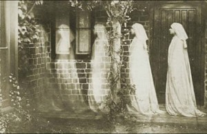 Ghosts-1-752x490
