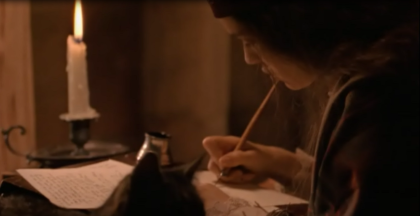 writing-jo