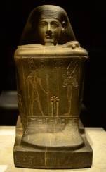 hor-priest-of-amun-karnak-19d
