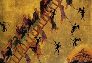 ladder-devils.jpg