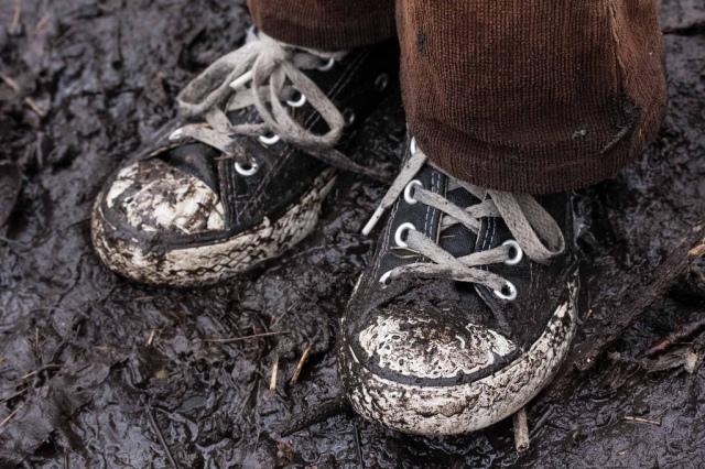 muddied feet.jpg