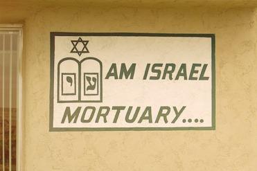 JewishMortuary