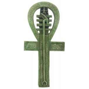 8134l-ankh-djed-plaque-800x800