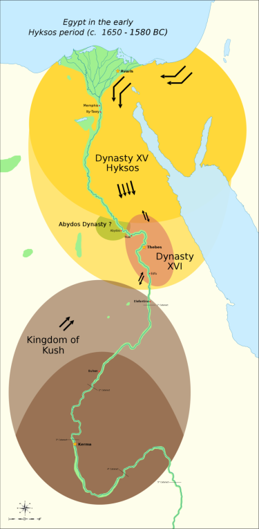 Egypt_Hyksos_Period