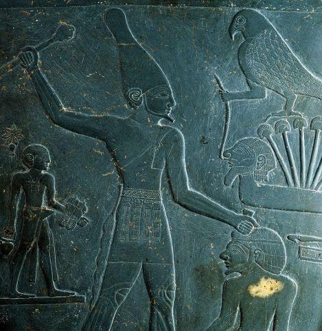 King_Narmer