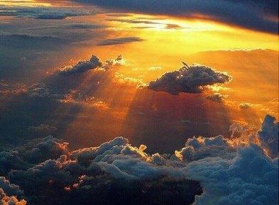 divine-inspiration_orig