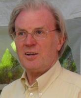 RG 2010